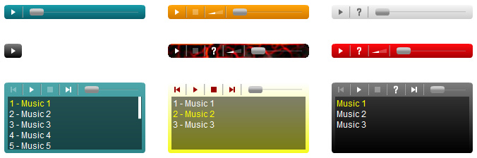 http://flash-mp3-player.net/